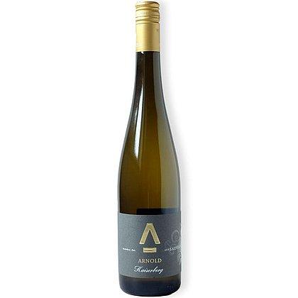 Weinflasche Weingut Arnold