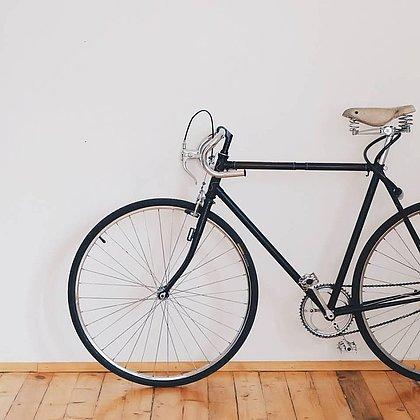 Zweirad Kunz Fahrrad