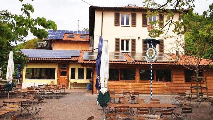 Cramerhaus