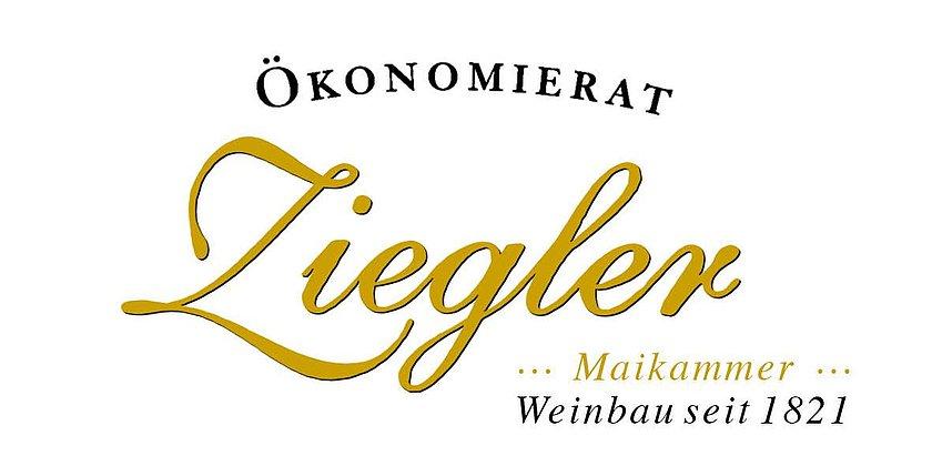 Weingut Ökonomierat Ziegler